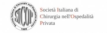 S.I.C.O.P. – Società Italiana di Chirurgia nell'Ospedalità Privata