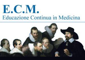 Accordo tra il Governo, le Regioni e le Province autonome di Trento e Bolzano