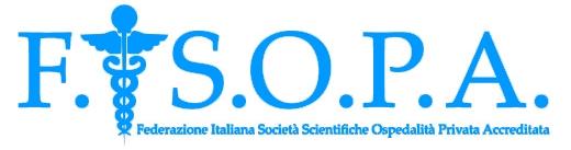 FISOPA | Federazione Italiana Società Scientifiche Opedalità Privata Accreditata